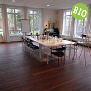 teambuilding Breda kan met een biologisch lunch in De Ruimte