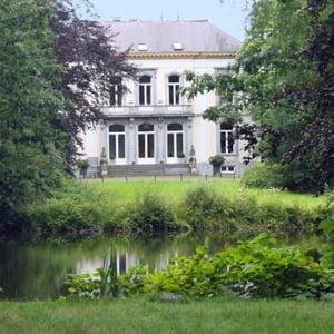 teambuilding locaties in Brabant