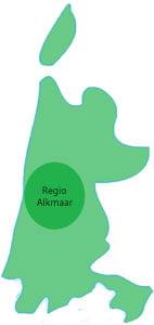 teambuildingslocaties regio Alkmaar