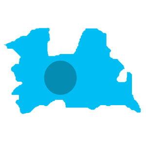 Locaties voor Teambuilding in de stad Utrecht