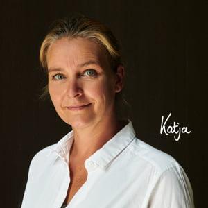 Katja Appeldoorn, Team4Teams, regio Friesland, Heerenveen, Lemmer, Sneek, Bolsward