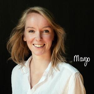 Margo Dickhout, Team4Teams regio Nijkerk, Ermelo, Apeldoorn, Deventer, Zutphen