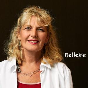 Nelleke, regio Den Haag, Zuid-Holland, Leiden, Alphen aan de Rijn bij Team4Teams