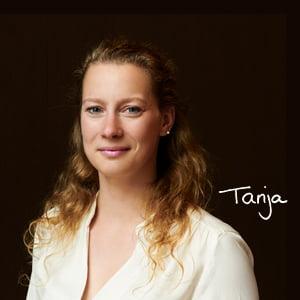 Tanja van Hassel, Team4Teams, Maarssen, Breukelen, Mijdrecht, Uithoorn