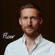 Floor Vullings teamtrainer bij Team4Teams