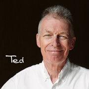 Ted Willemsen trainer bij Team4Teams