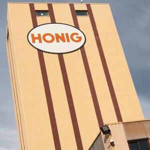 Teambuilding Nijmegen corona proof in het Honig Complex